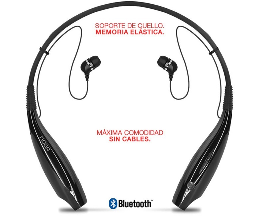 auricular bluetooth sport fit bt05