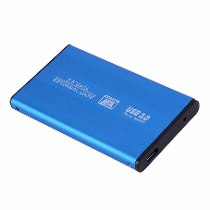 carry disk zenei zn-2501 2.5 sata y ssd - usb 2.0