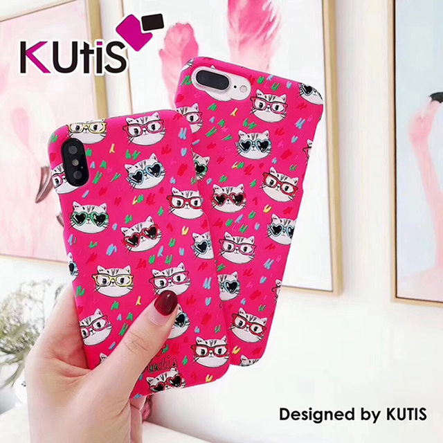 funda 360 kutis iphone 7 plus / 8 plus