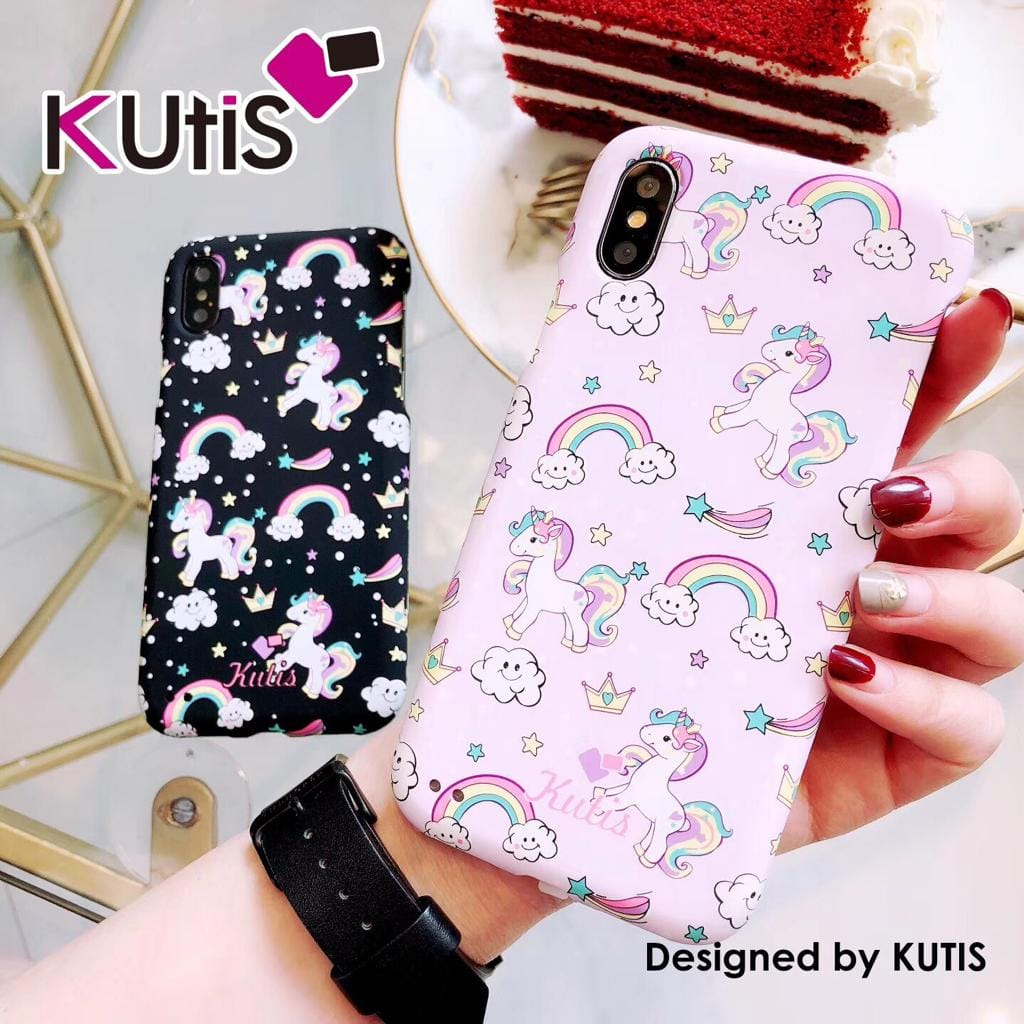 funda 360 kutis iphone x
