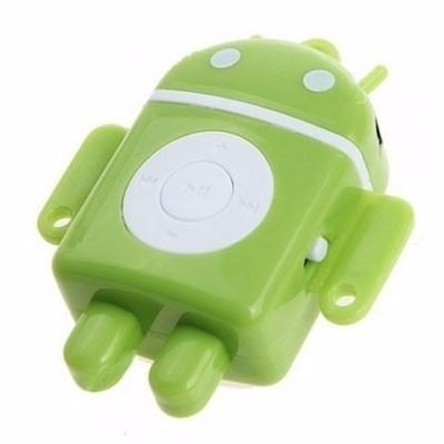 mp3 android g-15-101