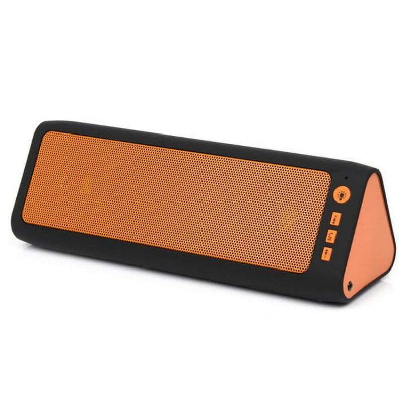 parlante bluetooth a92 radio fm-usb y sd